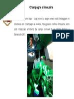 20200302 Squadra Mobile arresto arrampicatori + link video (trascinato) 5