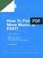 Bass Kleph.pdf