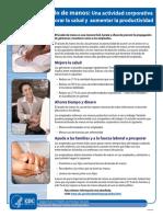 handwashing-corporate-activity-esp-508