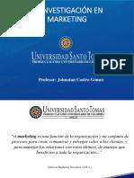 Definición de Investigación de Mercados.pdf