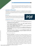 Cipriano, L. G. A. (2014 Dirección y control