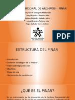 PINAR.pptx