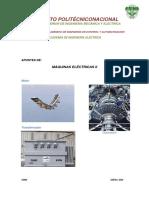 TEORÍA ME-II (1).pdf