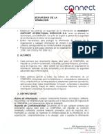 Política-Seguridad-de-la-Información-V_1.3