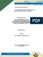 evidencia 8 Taller  Dimensiones y contribuciones de la cultura física del desarrollo humano (1)