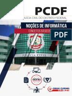 9993960-conceitos-basicos-de-software.pdf