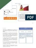 Empresa Yambal.pdf