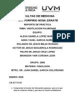 Ventilación pulmonar .docx