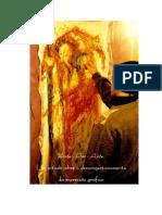 GERMANO GOLDBERG. 1999. Arte_-_Pre_-_Arte_Um_estudo_acerca_do_de.pdf