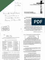 Capitulo 1 - Pensamento Sistemico o Novo Paradigma Da Ciencia