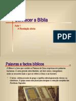 Biblia-01-a-revelacao.ppt