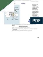 386593481-Manual-Embrague-Partes-Componentes-Pedal-Estructura-Mecanismos-Funcionamiento-Transmision-Potencia-Sincronizacion