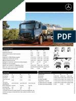 Atego-1719-4x2-Plataforma-V1_18.pdf