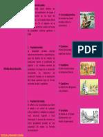 Modos de producción.pdf