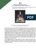 INMETRO.pdf