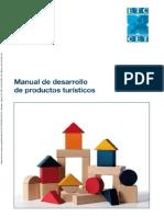 Manual de desarrollo de productos turisticos.pdf