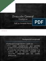01 - Paradigmas.pdf