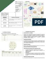 PGFI-03-R21 Guía de Estudio QUIMICA-FISICA 6.pdf.pdf