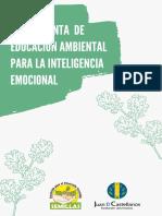 HERRAMIENA DE EDUCACIÓN AMBIENTAL PARA LA INTELIGENCIA EMOCIONAL.pdf