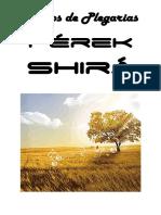 Perek_Shirá_Final.pdf