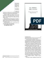 2014-01-05_el_orden_del_culto.pdf