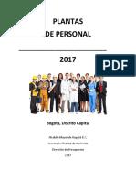 Libro_plantas de Personal 2017_2.pdf