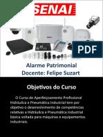 Aula_1_Intro_Automacao.pptx