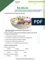 01 La célula.pdf