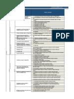 TABLA-DE-VALORES-y-CALIFICACIÓN-SGSST(1)-convertido