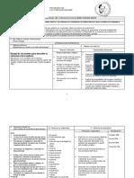 Planeacion enero  2do. Ciencias.docx