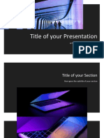 Salinan dari TECH Template – by PresentationGO.pdf