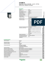 gv2me10-datasheet-1-en