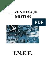 2. APRENDIZAJE MOTOR.pdf