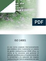 ISO 14001 Basico