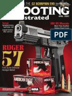 Shooting Illustrated abr 2020.pdf