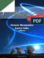 Fronteras de la Física en el Siglo XXI, 2013 - Octavio Miramontes & Karen Volke.pdf