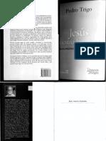 Trigo, Jesús, cap 1, punto 8_opt.pdf