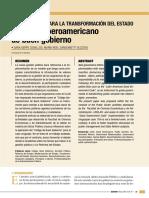 Dialnet-OrientacionesParaLaTransformacionDelEstado-2875499