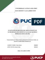 CARRION_LOPEZ_EVALUACION_DE_PROCESOS_DEL_SERVICIO_BANCO_DE_LECHE_HUMANA_DEL_INSTITUTO_NACIONAL_MATERNO_PERINATAL_EN_EL_AÑO_2016.pdf
