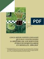 Dialnet-CincoHitosInstitucionalesQueHanConfiguradoLaHistor-6766539.pdf