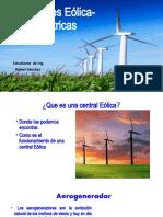 Centrales Eólicas.pptx