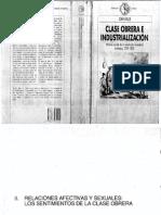 clase obrera .pdf