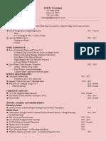 Jodi_Lacangan_Resume_2020.pdf
