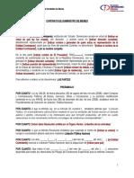 SNCC_C023_Contrato_Suministro_de_Bienes
