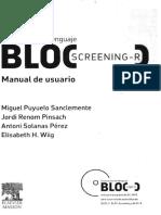 Manual Bloc-S.pdf
