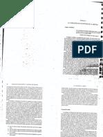 Moreno%20Fernandez.pdf
