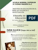 MAESTRÍA EN EDUCACIÓN EN EL ÁREA DE DOCENCIA.pptx