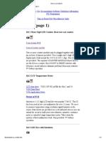 Kitsrus.pdf