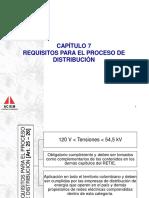 Requisitos para el proceso de DISTRIBUCIÓN.pdf