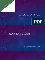 islam dan  bedah 21.34.08.pptx
